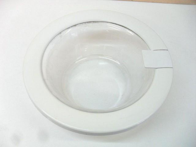 oblò   lavatrice bosch wff1100ii/12, wff1110ii/14