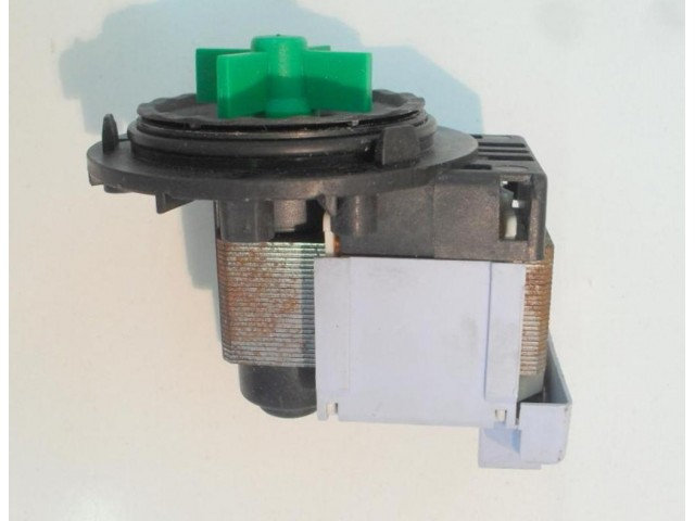 Pompa lavatrice Castor CC 530