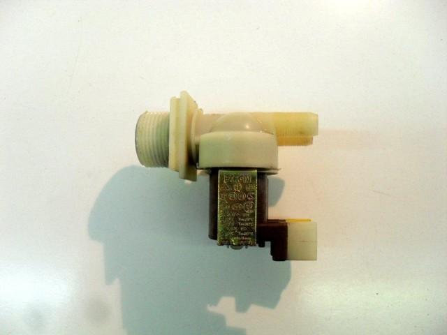 Elettrovalvola lavatrice Bosch WFF1100II/12 cod 3037075AA0