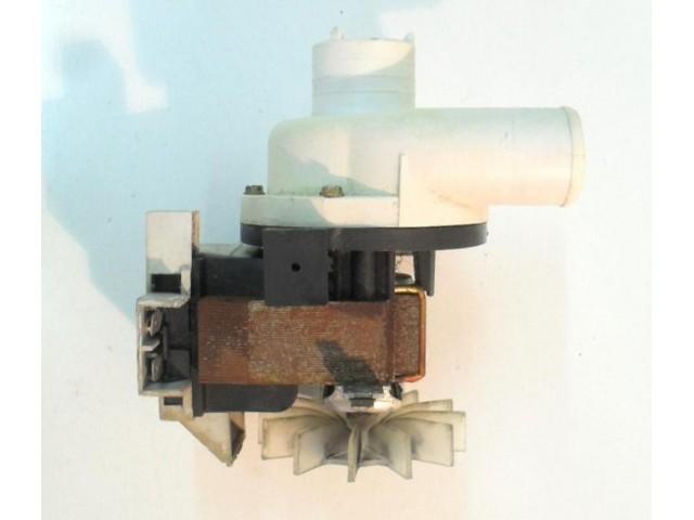Pompa lavatrice Ariston AM873X