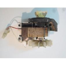 Pompa lavatrice Zanussi C 80971 cod 34602163