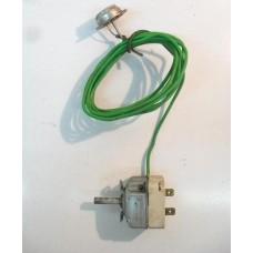 eg05510019933   termostato   lavatrice zanussi c 80971