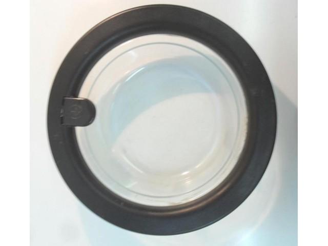 oblò   lavatrice zanussi c 80971