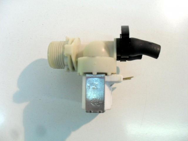 Elettrovalvola lavatrice Ignis LOP 8050/01