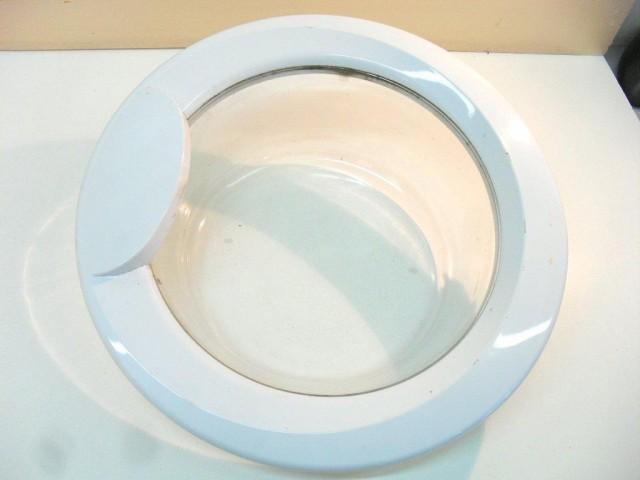 oblò   lavatrice indesit wiv 80