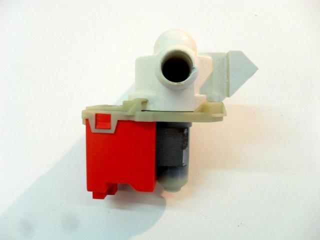 25560201   pompa  lavatrice WegaWhite w450t
