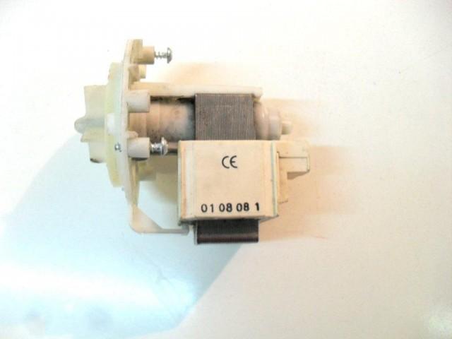 Pompa lavatrice Bosch WOL1250II/08 cod dps 25-301