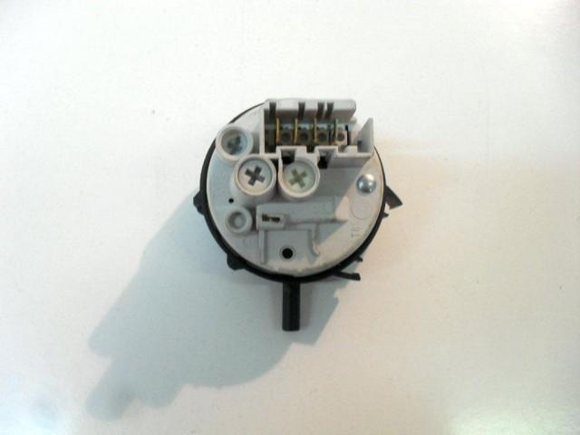 37650092    pressostato   lavatrice bosch wor16122it/01