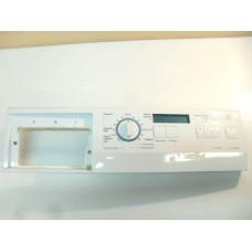 5560000059   frontale   selettori   lavatrice siemens wxls1030ii/01