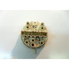 1085602    pressostato   lavatrice ariston k lb6 t