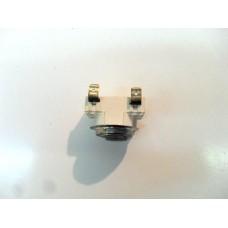 8240000    termostato    lavatrice ariston k lb6 t