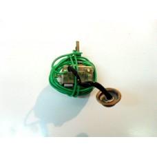 tr2 24/93   termostato    lavatrice ariston k lb6 t