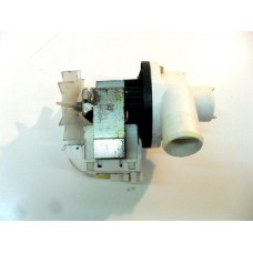 Pompa lavatrice Ariston K LB6 T