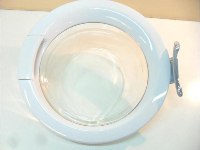 oblò   lavatrice ariston ad 1200 it