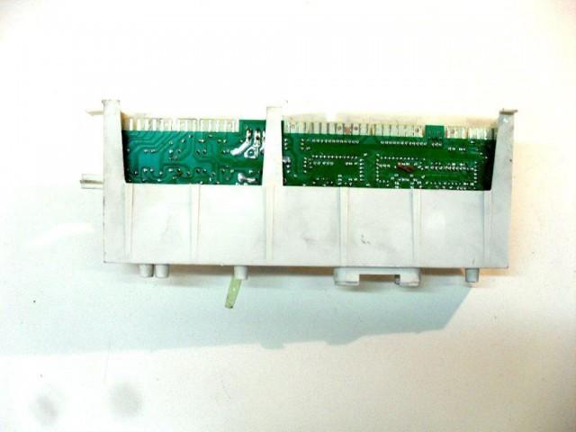 Scheda main lavatrice Ariston AD1200IT cod 215005350.30