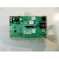 Scheda main lavatrice Rex RWP87109W cod 914530045(00)