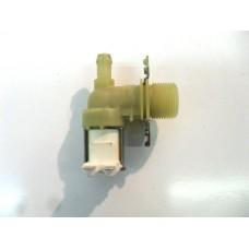 100050023    elettrovalvola   lavatrice siltal sld48x