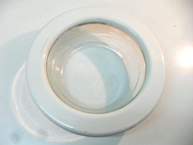 oblò   lavatrice siltal sld48x