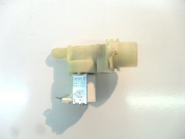 Elettrovalvola lavatrice Rex IT545 10150182