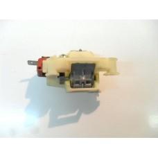 Bloccaporta lavastoviglie Candy CDI 3015-02