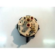 Pressostato lavastoviglie Candy CDI 3015-02 cod 41009660