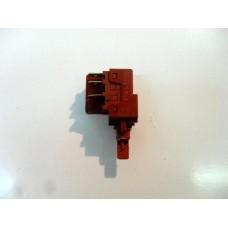 Selettore lavastoviglie Candy CDI 3015-02 cod 0489683