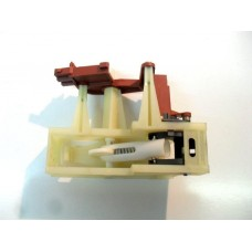 Bloccaporta lavastoviglie Aeg XDE 24