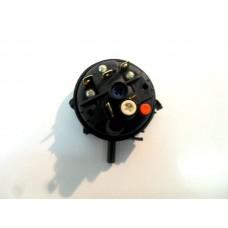 9044707.9    pressostato   lavatrice zerowatt 542