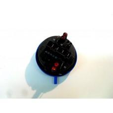 Pressostato lavastoviglie Ariston K-LS 61 S.2 cod 441902