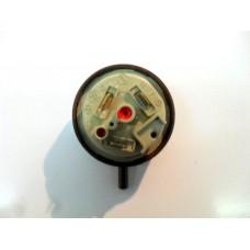 Pressostato lavastoviglie Ariston K-LS 61 S.2 cod 160003095