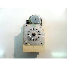 16000215704   timer  lavastoviglie ariston k-ls 61 s.2