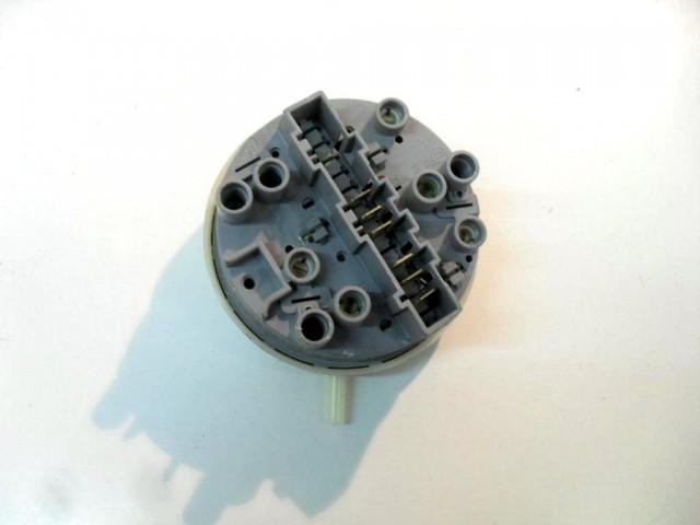 124.043.393    pressostato    lavatrice electrolux ew 505 f