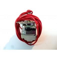 5519019818    termostato    lavatrice castor cc 342