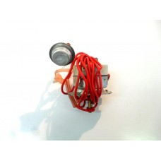 5510019815    termostato    lavatrice zoppas pl 54