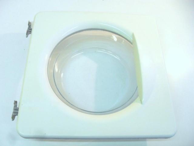 oblò   lavatrice zoppas pl 54