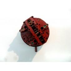 124861250    pressostato    lavatrice electrolux ews 965f
