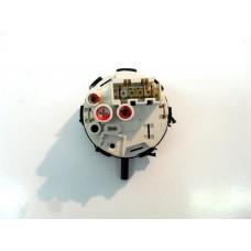 124861250    pressostato    lavatrice candy cty 1035-07