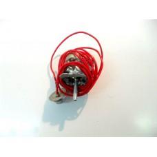5519019815   termostato    lavatrice electrolux ew 506 s, castor cx 353