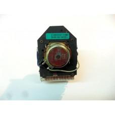 12461321/2   timer  lavatrice electrolux ew 507 f