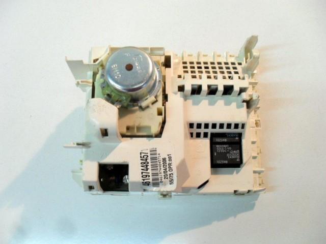 Timer lavatrice Electrolux EW507 F cod 46197448457
