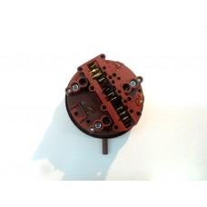 132433310    pressostato    lavatrice electrolux ewf895