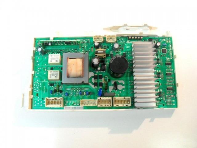 Scheda main lavatrice Ariston ARGL109(IT) cod 21501016102