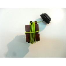 146305301   termostato    lavatrice electrolux rt80