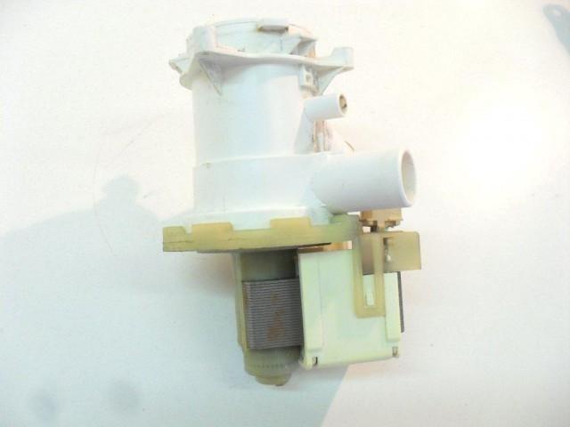 Pompa lavatrice Sangiorgio SGC 815AA cod 2801100988