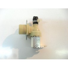 10210p    elettrovalvola   lavatrice siltal slo45x