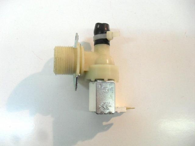 Elettrovalvola lavatrice Siltal SLO45X cod 10210P