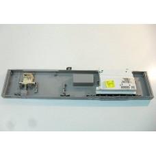 30411696   frontale   selettore   lavastoviglie electrolux tt08e
