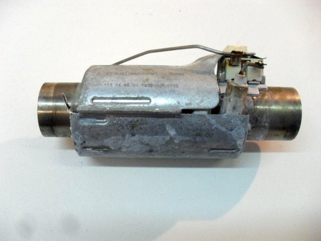 111145501   resistenza   lavastoviglie electrolux tt08e,electrolux tt09e,  electrolux rsf 63012w