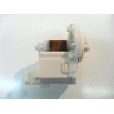 Pompa scarico lavastoviglie Bosch SGV55M03EU/56 cod 292134
