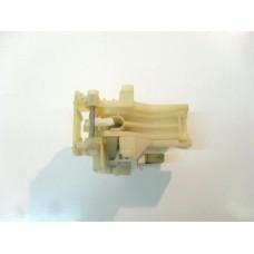 Bloccaporta lavastoviglie Bosch SGV55M03EU/56